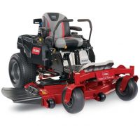 Afbeelding Toro Timecutter HD XS4850 MY RIDE, 24.5 pk 2 cilinder OHV Toro motor 122 cm maaibreedte... 1