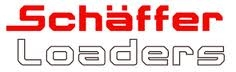 Schaffer-Loaders banner otherbrands