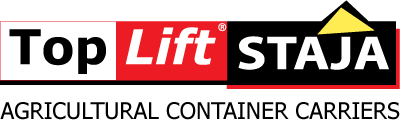 logo toplift