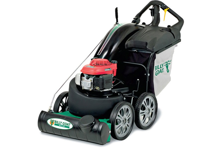 billy-goat-mv650h-vacuum